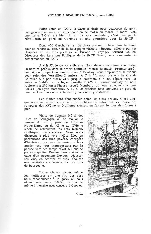 Beaune-mars1986(2)