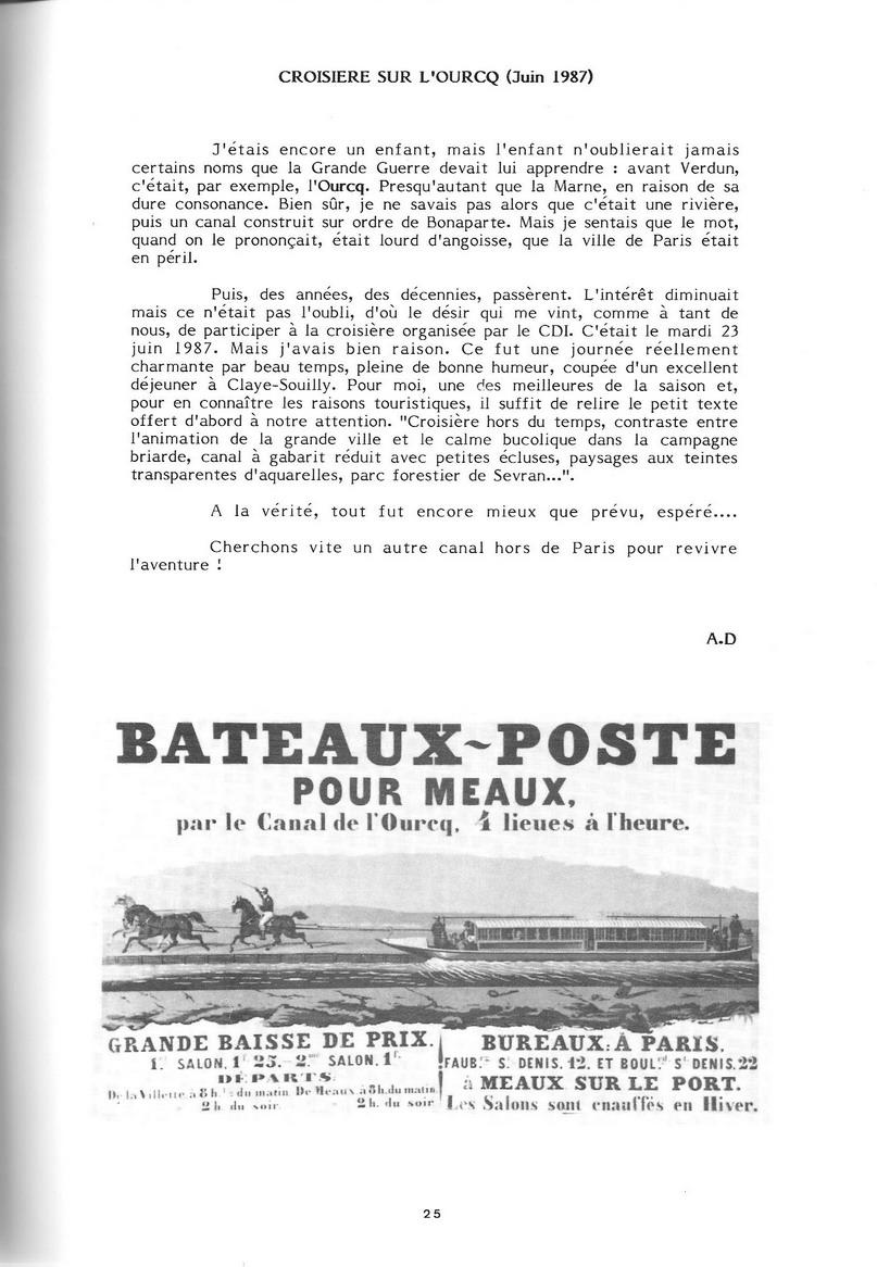 Croisière sur lourcq-juin1987(2)