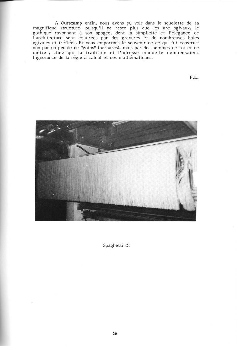 Du Roman au Gothique-octobre1986-2(2)