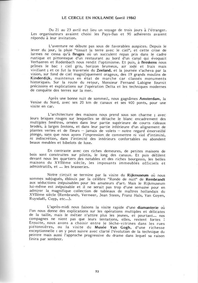 Hollande-avril1986-1(2)
