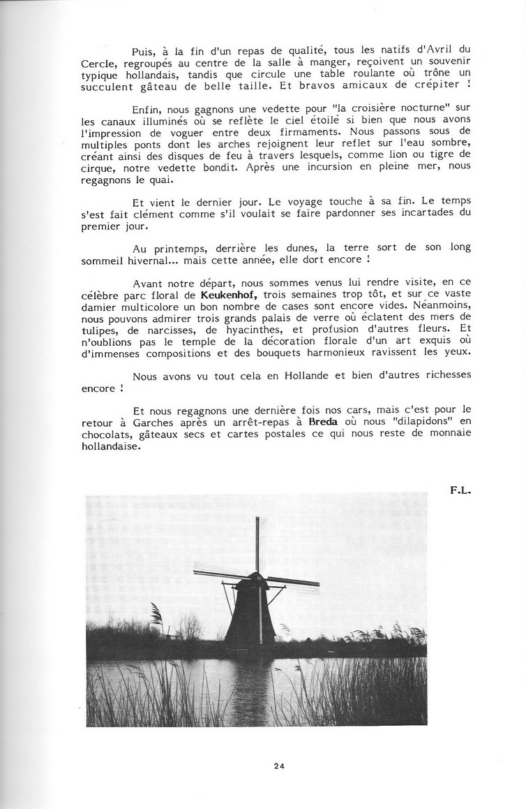 Hollande-avril1986-2(2)