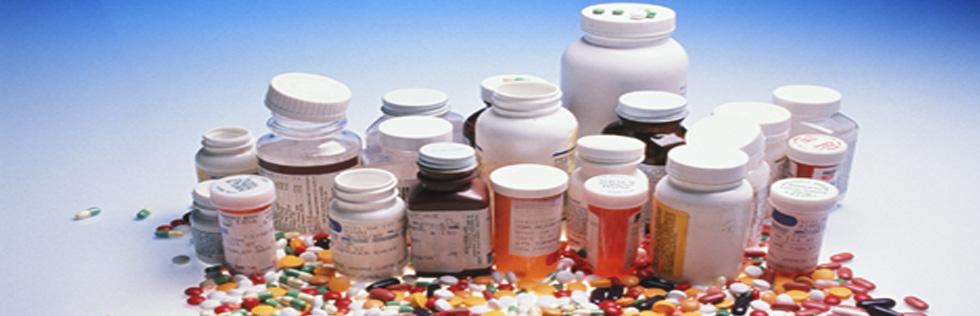 medicaments2